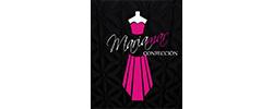 Mariamar Confección logo