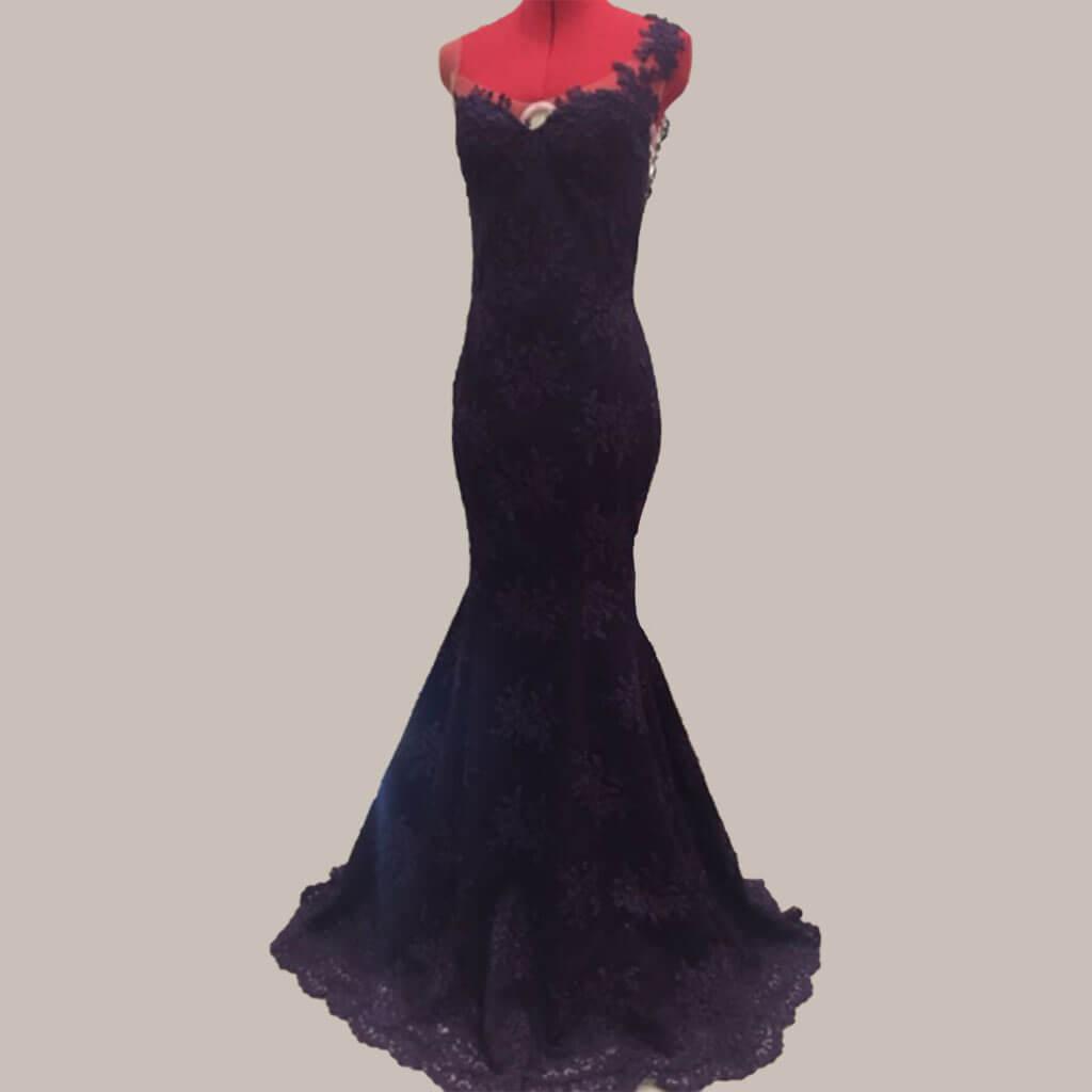 vestido_08
