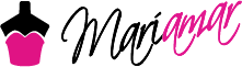 Logo-mariamar