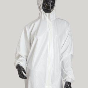 mariamar-traje epi-granada