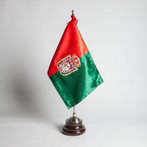 bandera-sobremesa-granada
