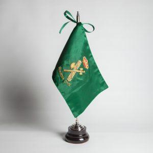 bandera-sobremesa-guardia-civil