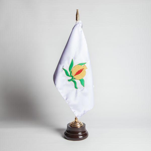 bandera-sobremesa-blanca-de-granada