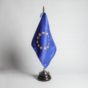 bandera-comunidad-europea