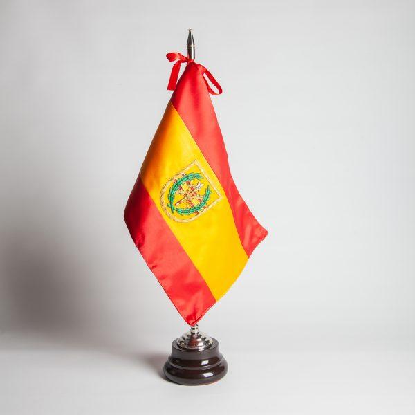 bandera-COE