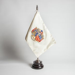 bandera-heráldica-personalizada