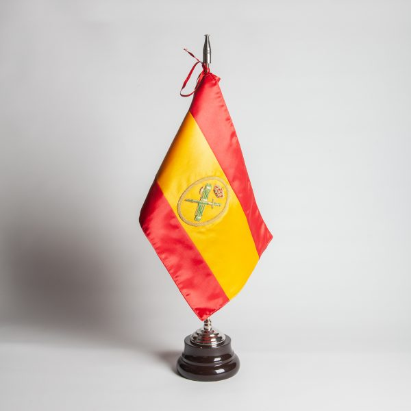 bandera-espada-guardia-civil