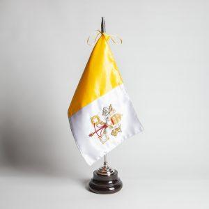 bandera-papal-vaticano