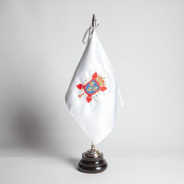 bandera-sobremesa-hnme